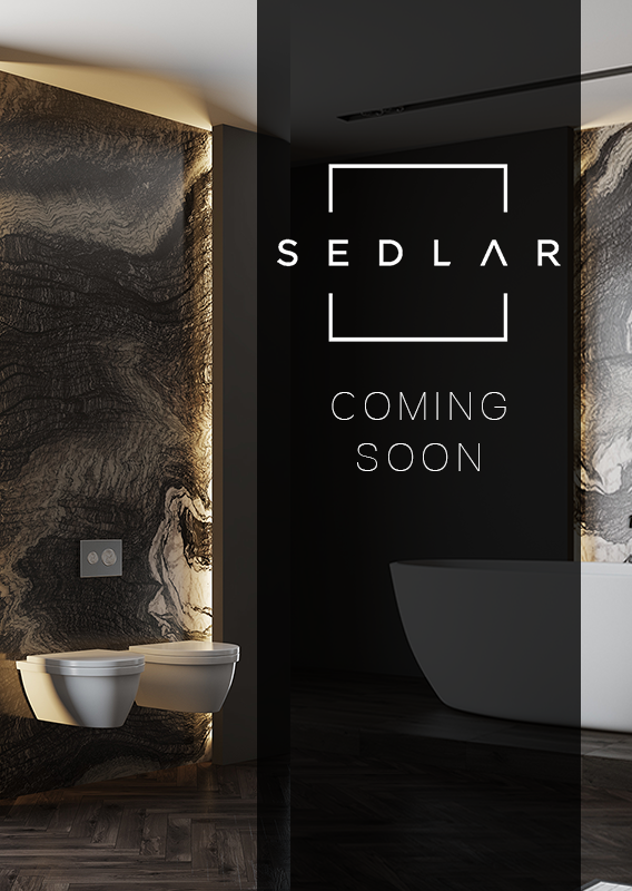 Sedlar Bauunternehmen Coming Soon Seite